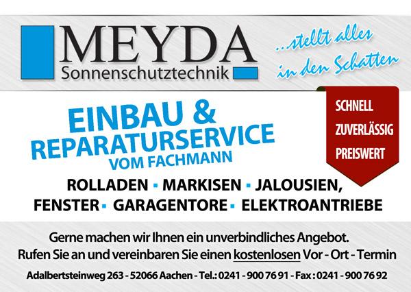 Garagentore Aachen flyer1 jpg